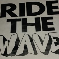 Ride the Wave — Stylezz