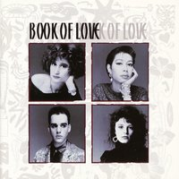 Book Of Love — Book Of Love