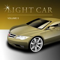 Light Car, Vol. 5 — сборник