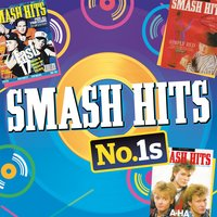 Smash Hits No.1s — сборник