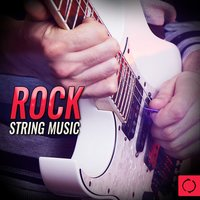 Rock String Music — сборник