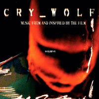 Cry Wolf (Music from and Inspired by the Film) — сборник