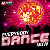 Everybody Dance Now Workout Mix ) — Power Music Workout