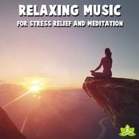 Relaxing Music for Stress Relief and Meditation — Spiritual Moment
