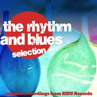 The Rhythms and Blues Selection — сборник
