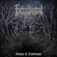 Roots of Darkness — Famishgod