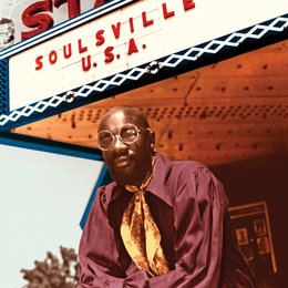 The Spirit Of Memphis (1962-1976) — Isaac Hayes