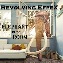 Elephant in the Room — Revolving EffeX