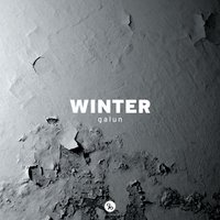 Winter — Galun