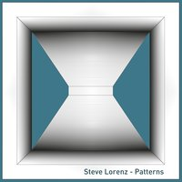 Patterns — Steve Lorenz