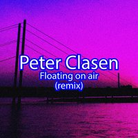 Floating on Air — Peter Clasen