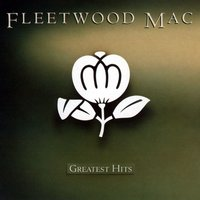 Greatest Hits — Fleetwood Mac