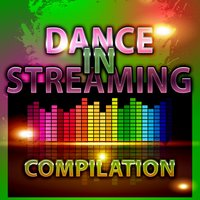 Dance in Streaming Compilation — сборник