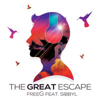 The Great Escape — Freeg