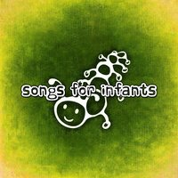 Songs For Infants — Canciones Infantiles