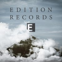 Edition Records 2017 Collection — сборник