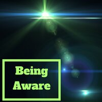 Being Aware - Background Music to Maintain Mind Calm, Get Mental Focus and Improve Learning — Concentrational Brain