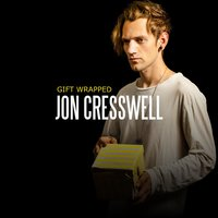 Gift Wrapped — Jon Cresswell