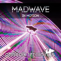 In Motion — Madwave