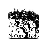 Nature Kids — Ryan David Leack