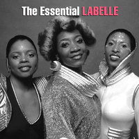 The Essential LaBelle — LaBelle