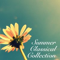 Summer Classical Collection — сборник
