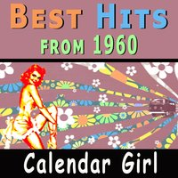 Best Hits from 1960 — Ray Charles, Brenda Lee, Neil Sedaka, Jimmy Jones, Maurice Williams
