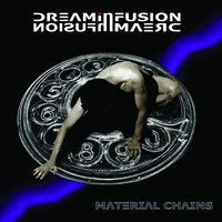 Material Chains — Dreaminfusion
