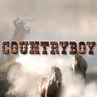 Countryboy — Brown Eyed Handsome Man