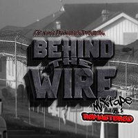 Behind the Wire Mixtape Vol. 1 — сборник