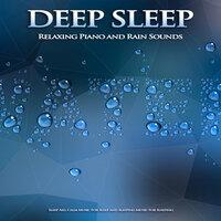 Sleep Music — слушать онлайн на Яндекс Музыке