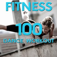 Fitness 100 Dance Workout — Disco Fever