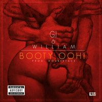 Booty Oh — G.I, William