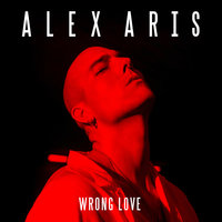 Wrong Love — Alex Aris