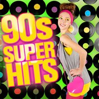 90s Super Hits — Various artists