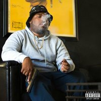 Most Hated — Eddy Baker