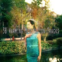 38 Warming Meditation Tracks — Asian Zen Spa Music Meditation