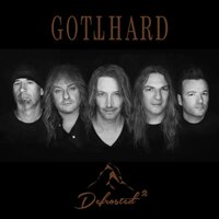 Defrosted 2 — Gotthard
