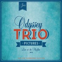 Pictures — Odyssey Trio