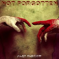 Not Forgotten — Alex Rubzow