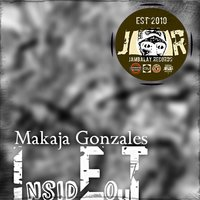 Inside Out — MaKaJa Gonzales