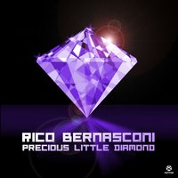 Precious Little Diamond — Rico Bernasconi