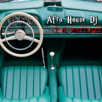 Day And Night — Afro House Dj
