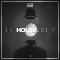 Tech House Society Issue 5 — сборник