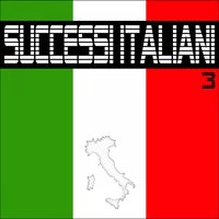 Successi italiani, Vol. 3 — сборник