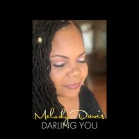 Darling You — Melody Davis