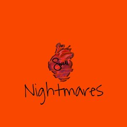 Nightmares — SWELL