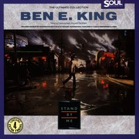 The Ultimate Collection — Ben E. King