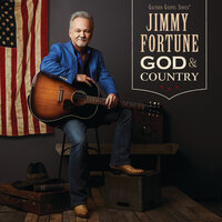 God & Country — Jimmy Fortune