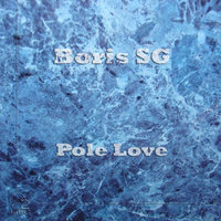 Pole Love — Boris S.G
